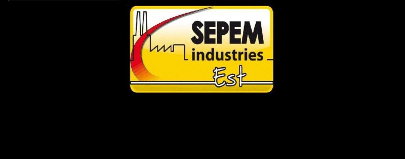 Salon SEPEM<br />